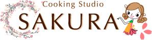SAKURA Cooking Studio